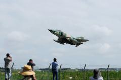 Hyakuri AB_RF-4E_26