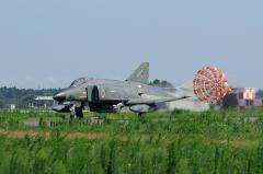 Hyakuri AB_RF-4EJ_32