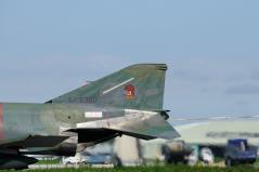 Hyakuri AB_RF-4EJ_33