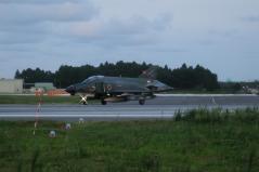 Hyakuri AB_RF-4EJ_31