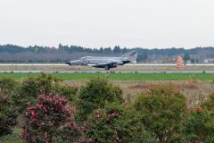 Hyakuri AB_F-4EJ_206