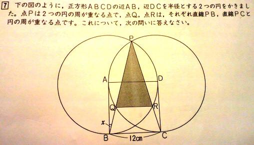 P1003047.jpg