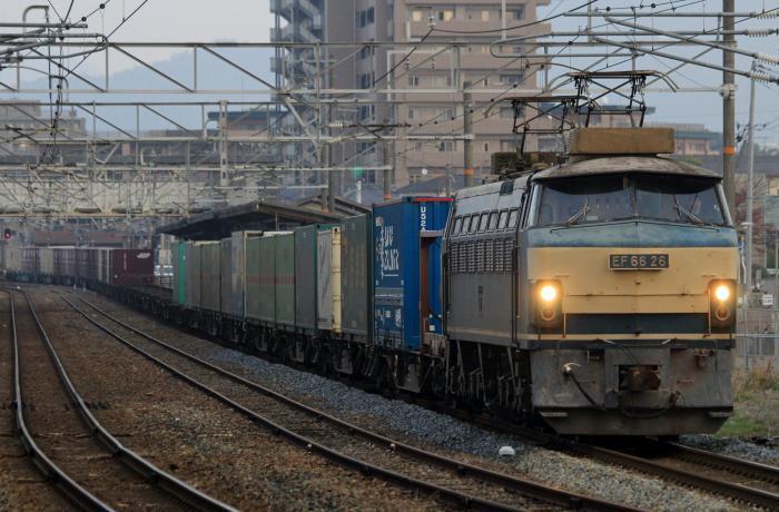広島の鉄道