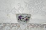 DSC_0120_convert_20131018092434.jpg
