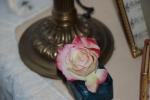DSC_0130_convert_20131031093232.jpg