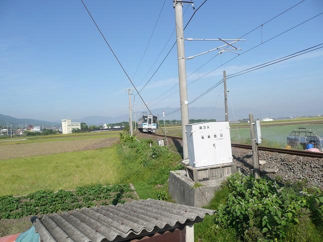 P1430040.jpg