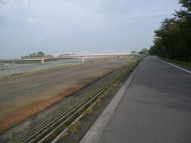 P1540027.jpg