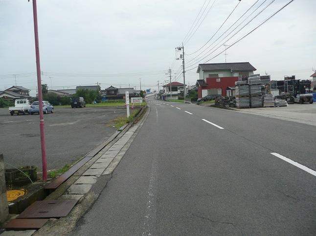 P1540056.jpg