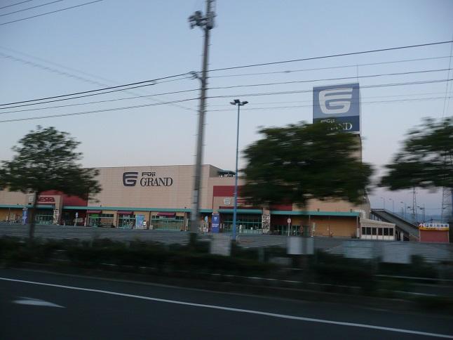 P1600131.jpg