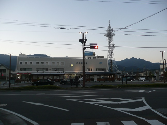 P1600132.jpg