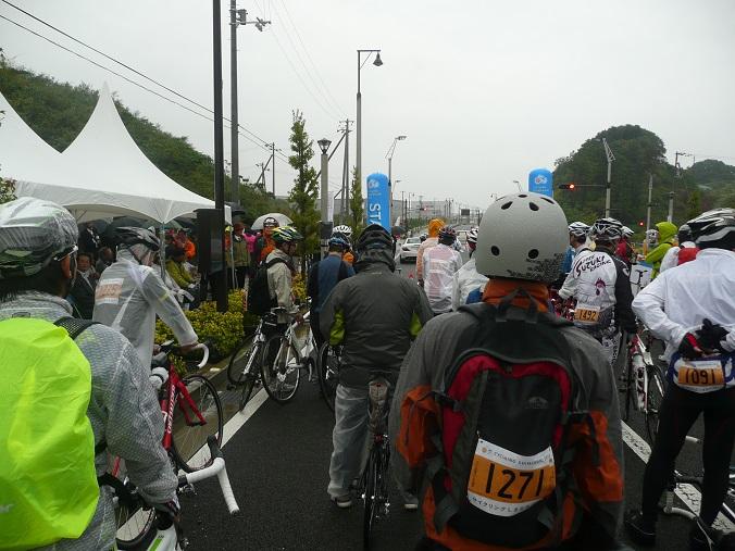 P1610088.jpg