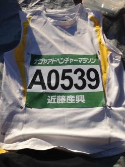 nagoyaadventuremarathon (4)
