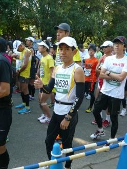 nagoyaadventuremarathon (5)