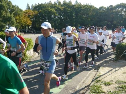 nagoyaadventuremarathon (6)
