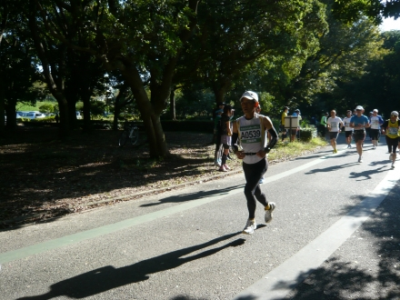 nagoyaadventuremarathon (7)