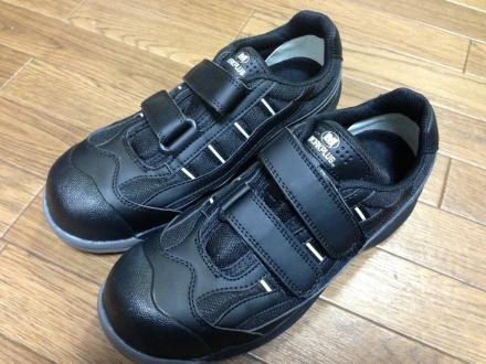 131119shoes (2)