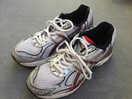 131119shoes (3)