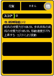 f42dc941cc215147e7e1cc7576f85434.png