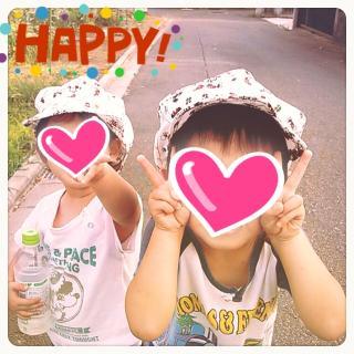 繧ス繝シ繧、繝ウ繧ー_convert_20130726135644