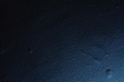 2013092501.jpg