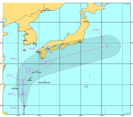 2013.6.19台風4号 リーピ (553x487)