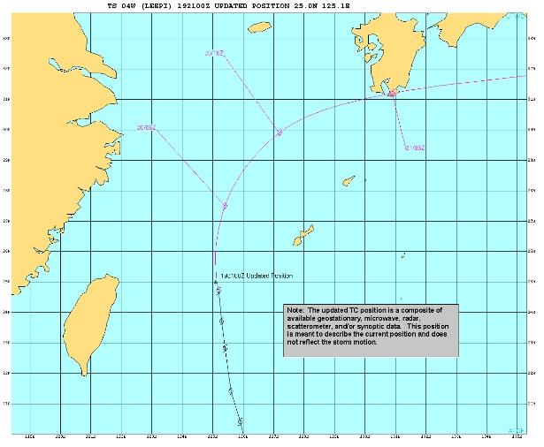 2013.6.20台風4号リーピ (615x506)