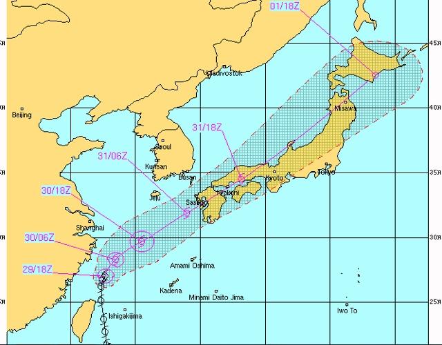 2013.8.30.コンレイくん アメリカ海軍 (640x500)