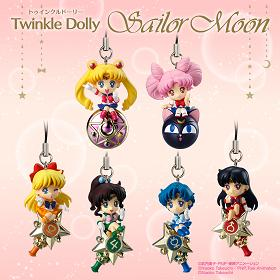 TwinkleDolly_SailorMoon560.jpg