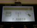 VBAR/KBARプログラムBOX iCard