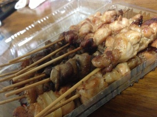 20130724一汁三菜3