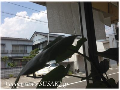 20130804雨風食堂8