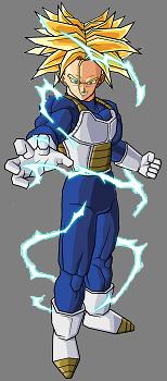格闘トランクス2