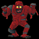 blood_mummy5.png