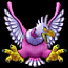 elysium_bird8.png