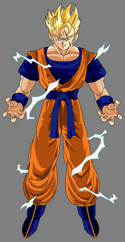 future_gohan_ssj2_v2_by_db_own_universe_arts-d4gv5ik.png