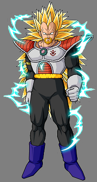 nappa_lssj_by_db_own_uerse_arts-d39agh8.png