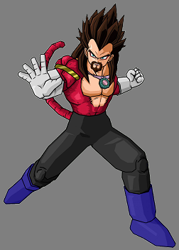 nappa_lssj_by_db_own_unerse_arts-d39agh8.png