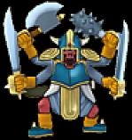 zo78mbie_gladiator.png
