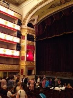 アレクサンドリン劇場2