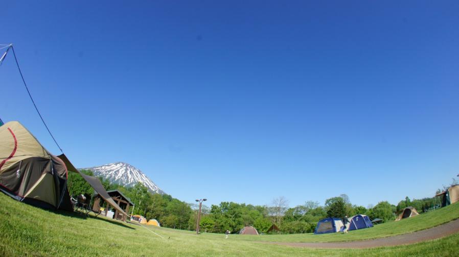 kyougokuA002.jpg
