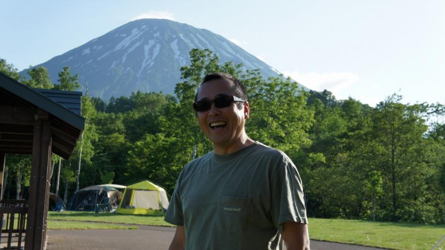 kyougokuB002.jpg