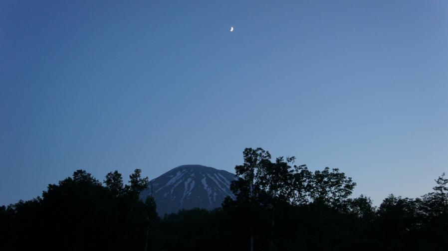 kyougokuB011.jpg