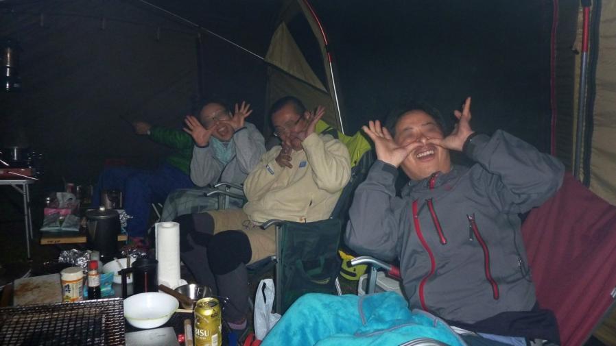 nakatouya009_20130529225117.jpg