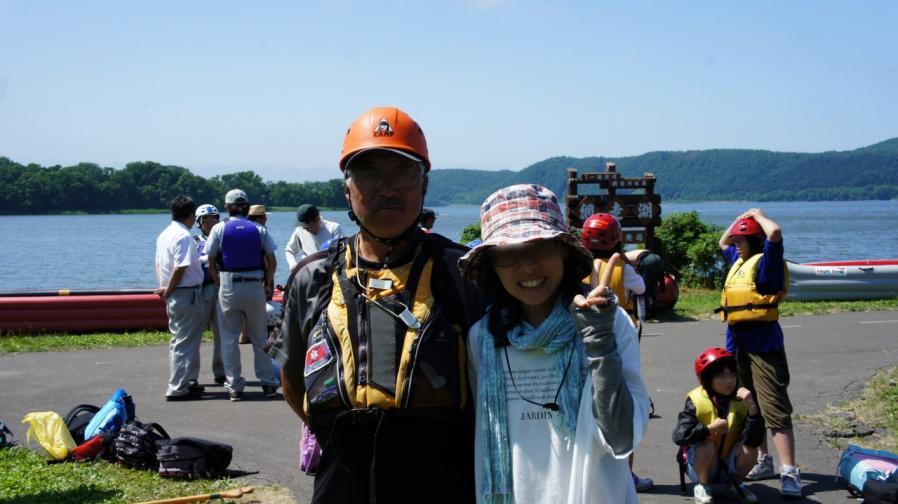 shiretoko-camp001.jpg