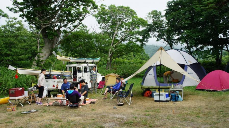 shiretoko-camp003.jpg