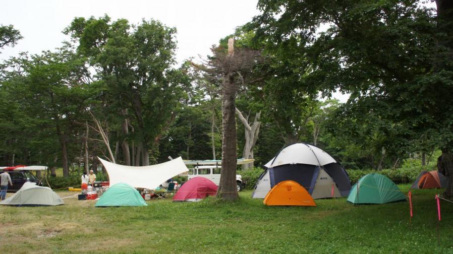 shiretoko-camp006.jpg