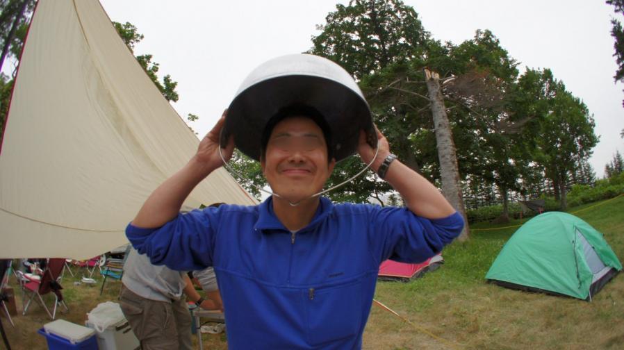 shiretoko-camp008.jpg