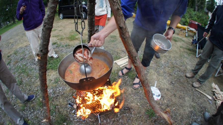 shiretoko-camp010.jpg