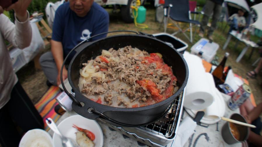 shiretoko-camp012.jpg