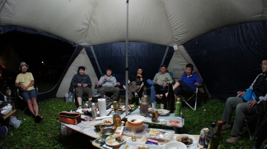 shiretoko-camp016.jpg
